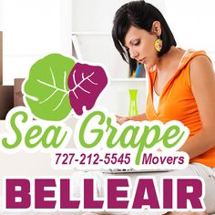 727-212-5455 Belleair Shore Moving Company Services by Luxury Movers Caring for Your Home and Valuables. Full Service with Craftsmanship Everytime at Sea Grape.  http://seagrapemoversclearwater.com/movers-belleair-shore/   #BelleairShoremovers #BelleairShoremovingcompany #BelleairShoremover #moversBelleairShore #movingcompanyBelleairShore #moverBelleairShore #seagrapemoversclearwater #luxurymoversBelleairShore   Sea Grape Movers 727-212-5455 914 Nicholson St Clearwater, FL 33755…