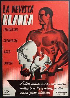 Josep Renau, 1933
