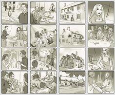 storyboard-3.jpg (600×497)