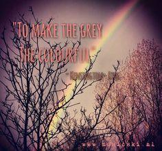 Kensington - Ride #muziek #music #quotes