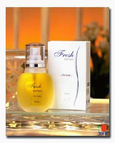 Herbal Products: Fresh Perfume Tea Tree Cream, Whiskey Bottle, Herbalism, Perfume Bottles, Fresh, Bella, Products, Fragrance, Fur