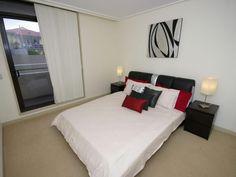 Balmain Furnished Apartments 704 Margaret Street Sydney, Australia