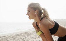 Depuis les dernières années, la course a pied a largement gagné en popularité, autant pour ses bénéfices physiques que mentaux...
