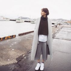 AIKU:あいくファッション