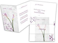 Hochzeits+Einladungen+-+Verliebt...Verlobt