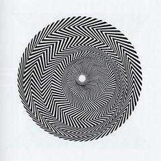 ARTE ÒPTICO El Arte Óptico es un movimiento pictórico nacido en Estados Unidos en abril del año 1958, en una exposición celebrada en la galería francesa de Denis René. El movimiento artístico quedó…