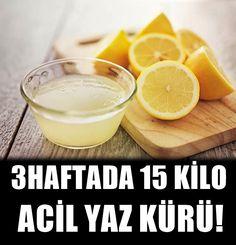 Marinate Meat, Gastro, Sour Taste, Lemon Extract, Lemon Meringue Pie, Lemon Oil, Baking Recipes, Food To Make, Detox