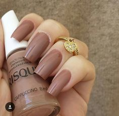 138 best classy nail designs images in 2019 pretty nails, ac Classy Nails, Fancy Nails, Trendy Nails, Classy Nail Designs, Nail Art, Super Nails, Nagel Gel, Gel Manicure, Gel Nail