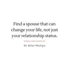 Marriage Relationship, Marriage Tips, Love And Marriage, Best Friend Poems, Quran Quotes, Qoutes, Heart Quotes, Life Quotes, Love My Husband