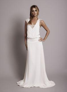 Greek goddess style #dress