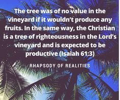 Rhapsody of Realities is the world's most distributed and translated daily devotional. Pastor Chris, In Sync, Righteousness, Daily Devotional, Word Of God, Confessions, 12 Months, Kindle, Prayers
