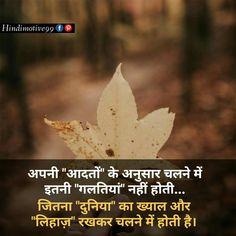 Hindi Motivational Quotes TOP 50 INDIAN ACTRESSES WITH STUNNING LONG HAIR - RAVEENA TANDON PHOTO GALLERY  | CDN2.STYLECRAZE.COM  #EDUCRATSWEB 2020-07-16 cdn2.stylecraze.com https://cdn2.stylecraze.com/wp-content/uploads/2014/03/Raveena-Tandon.jpg.webp