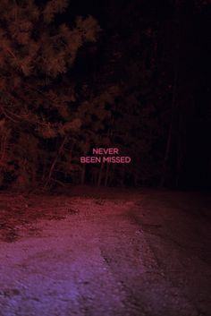 Never Been Missed Neon Wallpaper for iPhone and Android Burgundy Aesthetic, Purple Aesthetic, Aesthetic Grunge, Quote Aesthetic, Aesthetic Pictures, Aesthetic Galaxy, Night Aesthetic, Aesthetic Themes, Neon Wallpaper
