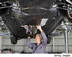 These Are the Best Auto Repair San Antonio.