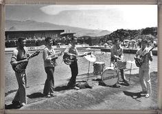 La Ballena Ten-Bel año 1969  #canariasantigua #blancoynegro #fotosdelpasado #fotosdelrecuerdo #recuerdosdelpasado #fotosdecanariasantigua #islascanarias #tenerifesenderos