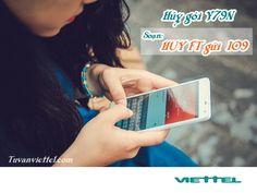Hướng dẫn hủy gói cước V79N Viettel