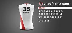 Hakkımızda - ÖZATEŞ Voleybol Kulübü