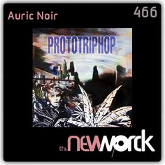 Relaxing summer nights! Auric Noir from Germany is back with another beautiful and chill mixtape! The best downtempo and trip hop music from the 70′s! 'PhotoTripHop'! Everybody loves the sunshine!