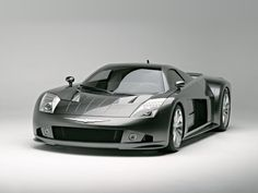 Chrysler Me-412 -