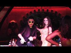 Puerto Rico, Latin Music, Greatest Songs, Music Videos, Singing, Dance, Youtube, Live, Self