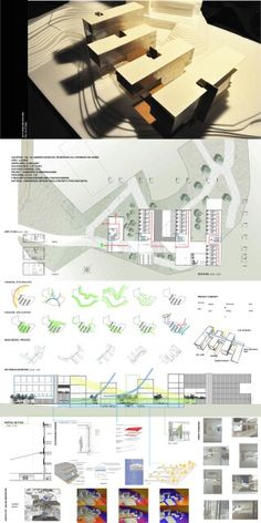 SAk-DS-2014-3-2  DORMITORY@GREEN BUILDING PROJECT