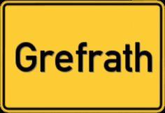 Wohnungsräumung Grefrath