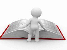 Modificación capital de la Ley de Propiedad Horizontal - Rankia