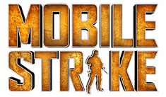 New Mobile Strike hack is finally here and its working on both iOS and Android platforms. This generator is free and its really easy to use! Gold Mobile, New Mobile, Mobile Game, Game Update, Hack Online, Mobile Legends, Text You, Cheating, Like4like