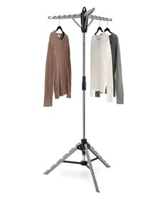 Take a look at this Garment & Drying Rack today!