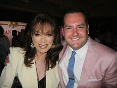 With the wonderful Ross Mathews... can't wait to read his new book #ManUp!