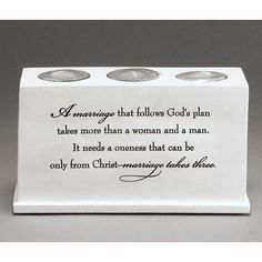 religious christian wedding gifts invitations favors rings and wedding songs
