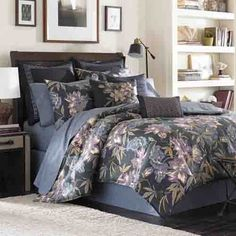 Buy Gold Zangge Bedding Luxury Satin Jacquard Embroidered Bedding Sets , securely online today at a great price. Comforter Sets, Bed, King Comforter Sets, Luxury Bedding, Duvet Sets, Bed Linens Luxury, Home Decor, Comforters, Duvet Comforter Sets
