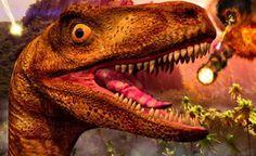 Cientistas- Aviso URGENTE nosso Planeta Atravessa uma Região da Via Láctea ligado à Morte dos Dinossauros
