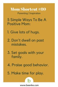 Parenting and Inspiration Shortcuts: 5 Ways To Be A Simple Mom Tips. Get your daily source of awesome life hacks and parenting tips! CLICK NOW to discover more Mom Hacks. inspiration Parenting Hacks To Simplify Your Family Life - Beenke Gentle Parenting, Parenting Advice, Kids And Parenting, Parenting Quotes, Peaceful Parenting, Parenting Styles, Foster Parenting, Life Hacks, Mom Hacks