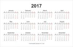Blank-2017-Yearly-Calendar-Landscape.jpg (1500×971)