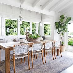 Super excited to share my recent shoot for the absolutely amazing Ky from @thegrovebyronbay it was such a pleasure spending the day @thegrovebyronbay capturing its true beauty as a magical and warm home with stunning views to the hinterland and interior designed to perfection with so many local pieces the home is a true testament of Kys talent as a stylist looking forward to sharing more exciting new images & news from @thegrovebyronbay in the coming days Interior Photogr