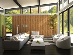 42 Besten Wohnzimmer Bilder Auf Pinterest Living Room Wall Papers