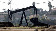 Inside Big Oil's 'Conspiracy' to Kill West Coast Climate Laws | BillMoyers.com