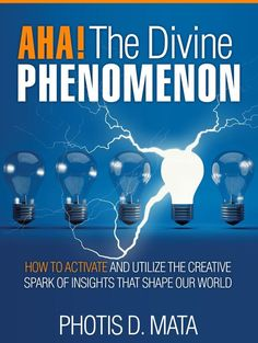 Don't read another book before reading the AHA moment Book  http://amzn.to/2kuleIW