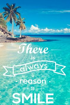 Cute wallpaper: that`s an awesome quote home · cute wallpaper; cute wallpaper: that`s an awesome quote Ocean Quotes, Beach Quotes, Wallpaper Iphone Quotes Backgrounds, Iphone Wallpaper, Smile Wallpaper, Watercolor Wallpaper, Disney Wallpaper, Screen Wallpaper, Summer Wallpaper