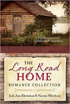 the long road home romance collection - Google Search