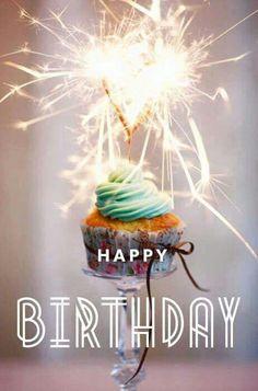 Birthday Wishes Flowers, Happy Birthday Flower, Birthday Blessings, Happy Birthday Quotes, Happy Birthday Images, Happy Birthday Greetings, Birthday Messages, Birthday Cards, Birthday Gifts