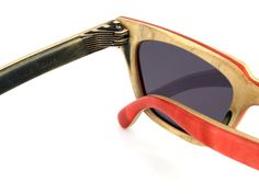 skateboard sunglasses by vuerichb