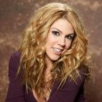 'Days Of Our Lives' Interview: Kate Mansi Discusses Abigail Becoming A Mother On 'DOOL'
