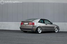 1993 Volkswagen Corrado G60