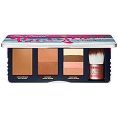 Bonjour Soleil Limited Edition bronzing kit by Too Faced.