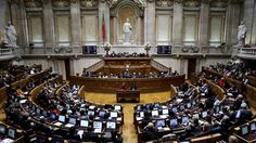 A casa do ministro, em Lisboa, foi assaltada durante a madrugada, enquanto dormia