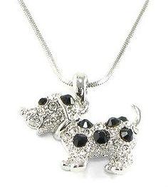 Super cute piggy Necklace! More fun in our store! fitness