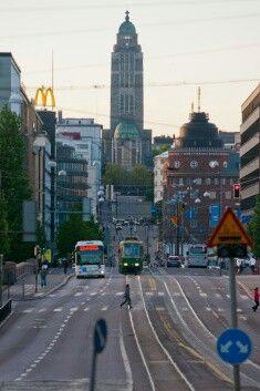 Helsinki, Finland Finland Destinations, Visit Helsinki, Baltic Cruise, Finland Travel, Kirchen, Capital City, Denmark, Norway, Alaska
