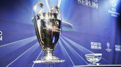 barça campeon champions 2015 - Buscar con Google